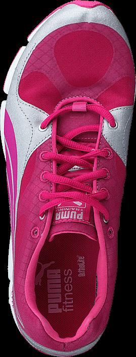 Puma - FormLite XT Sheen Wn's