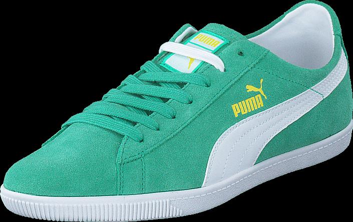 Puma - Glyde Lo Wns