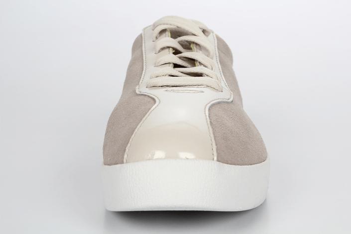 Puma - Munster Sneaker