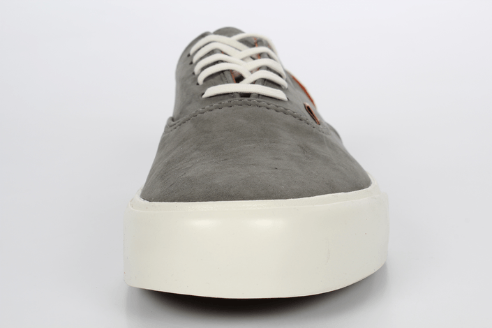 Vans - Era Decon