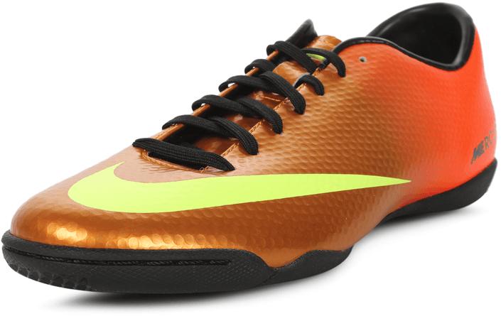 Nike - Mercurial Victory IV IC