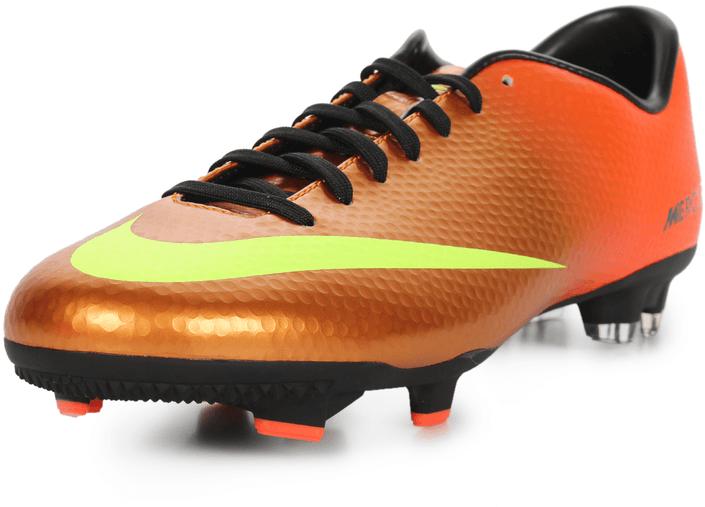 Nike - Mercurial Victory IV FG