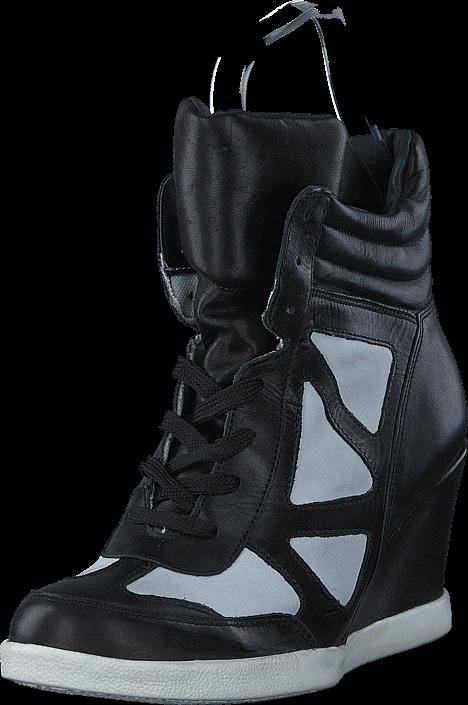 Shoe Biz - 1213716