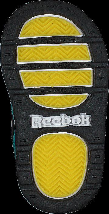 Reebok - Versa Pump Omni Lite