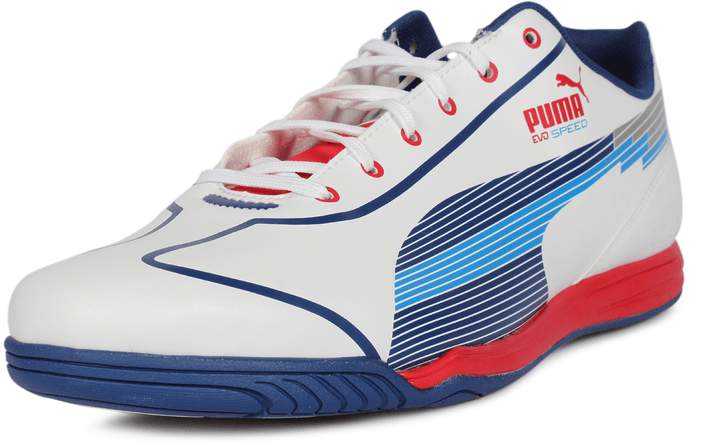 Puma - Puma Evospeed Star