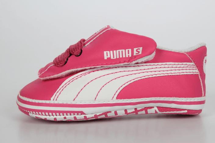 Puma - Crib Pack Rockstar