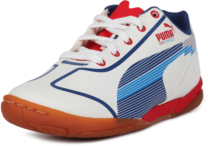Puma - Evospeed Star Jr
