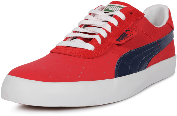 Puma - GV Vulc Low City