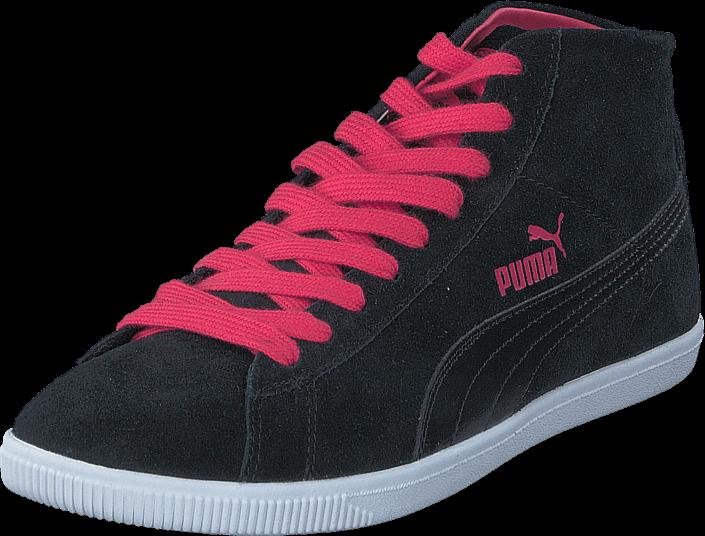 Puma - Glyde Mid W