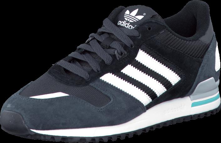 Adidas Mocka