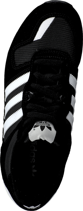 adidas Originals - Zx 700 Core Black