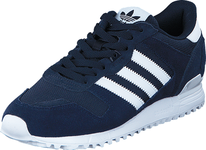 adidas Originals Zx 700 Night Navy/Ftwr White/Collegia