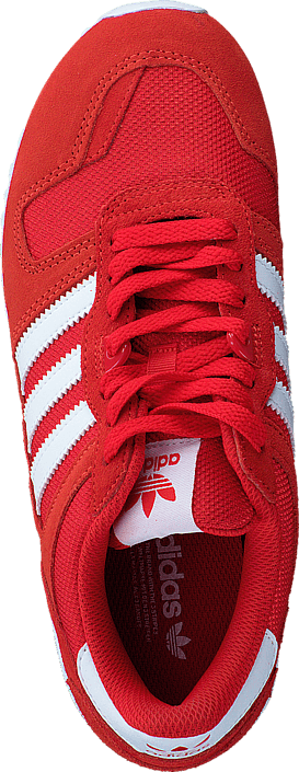adidas Originals - Zx 700 Core Red S17/Ftwr White/Energy
