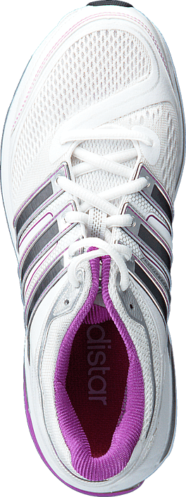 adidas Sport Performance - Astar Ride 4W