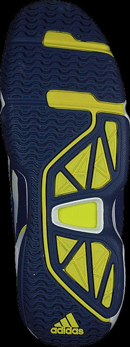 adidas Sport Performance - Feather Elite