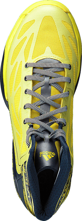 adidas Sport Performance - Adizero Crazy Light
