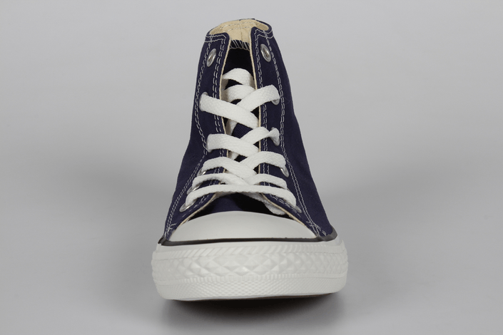 Converse - All Star Kids Hi