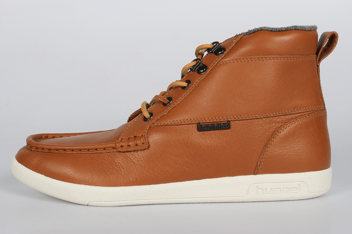 Hummel - Victory Moc Toe Boot High