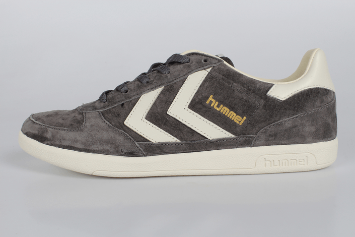 Hummel - Victory Low