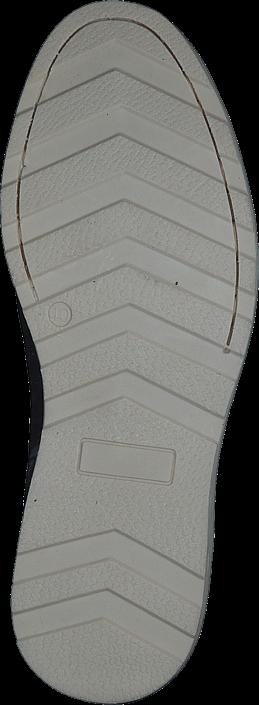 Mentor - Boot