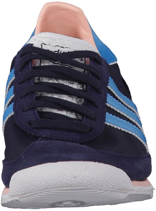 Adidas Originals Mocka