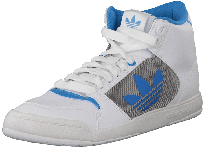 adidas Originals - Midiru Court 2.0 Tr