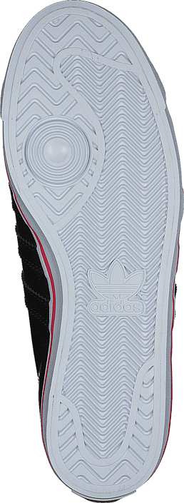 adidas Originals Court Star Slim W