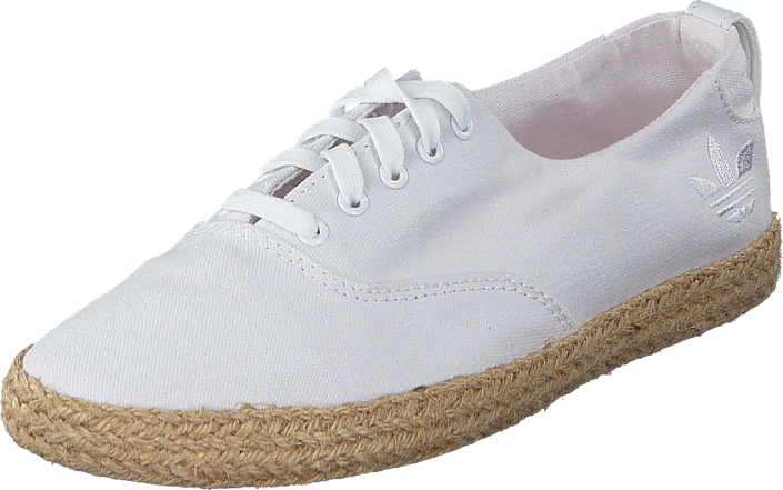 adidas Originals - Azurine Low Espadrille W