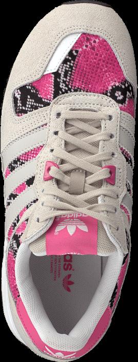 adidas Originals - Zx 700 W Pearl Grey