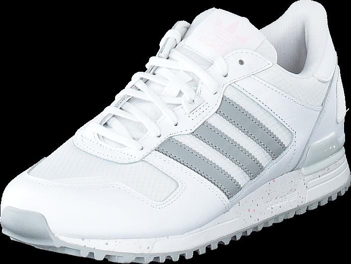 d9868199bb70 ... adidas Originals - Zx 700 W Ftwr White Clear Onix Pink . ...