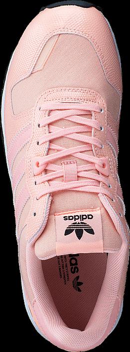 discount adidas zx 700 coral 8dfbe 0948e