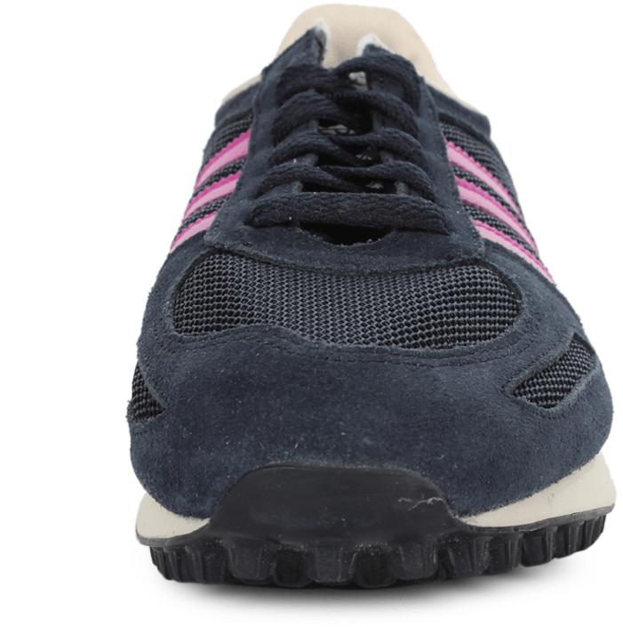 Adidas Flux Mörkblå