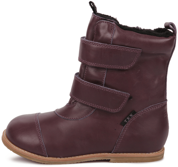 EnFant - Texboot Plain