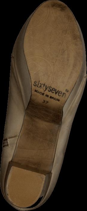 Sixtyseven - Emma