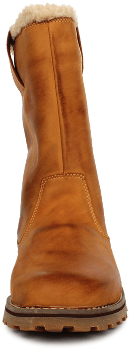 Timberland - 8 Inch Pull on WP Boot