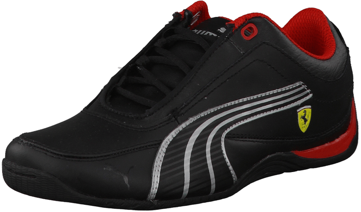 Puma - Drift Cat 4 L Sf Nm Jr