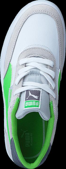 Puma - Drez S Jr