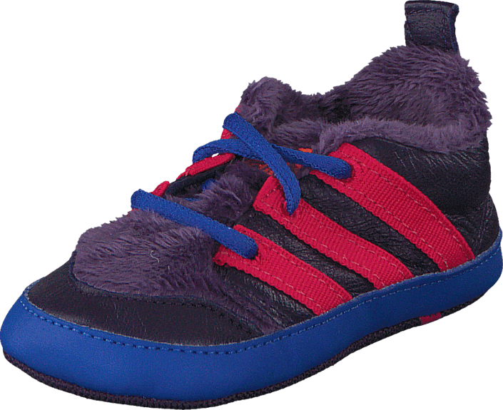 adidas Sport Performance - Liladi 3 Winter