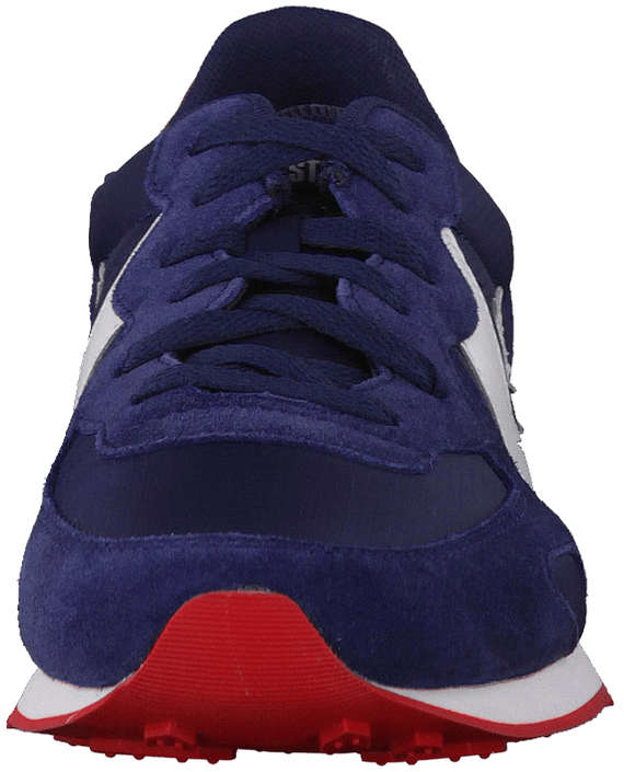 Converse - Auckland Racer Leather Ox