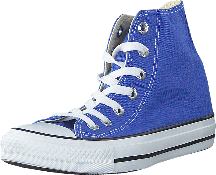 Converse - All Star Seasonal