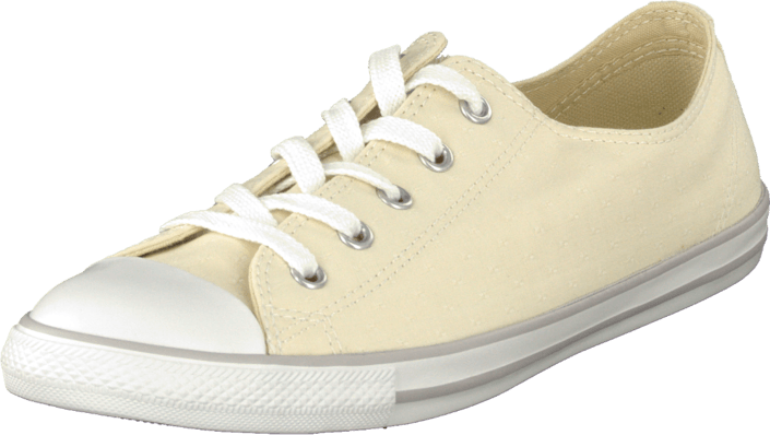 Converse - All Star Dainty Ox Natural