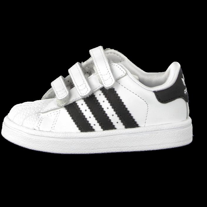 Adidas Skor För Barn