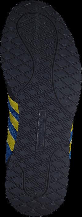 adidas Originals - Adistar racer J