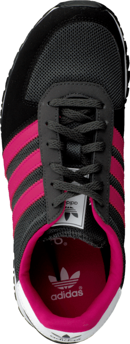 adidas Originals - Adistar Racer J Grey/Bold Pink
