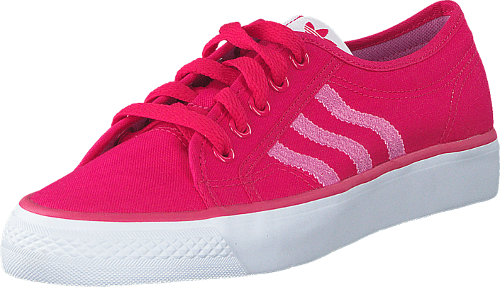 adidas Originals - Nizza Lo K