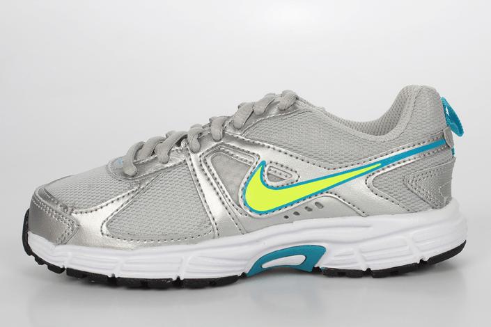 Nike - Dart 9
