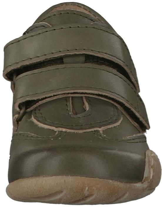 Bisgaard - Model 31028