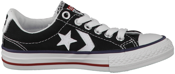 Converse - Star Player EV Kids Ox