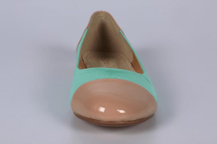 Ballerina Closet - Satin