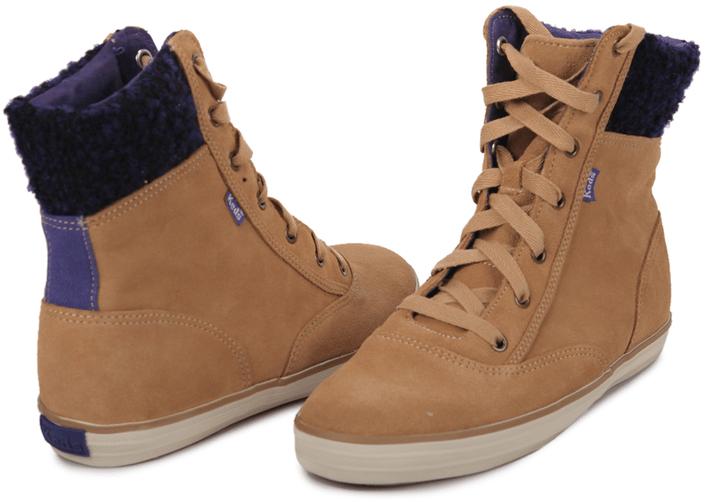 Keds - December Boot